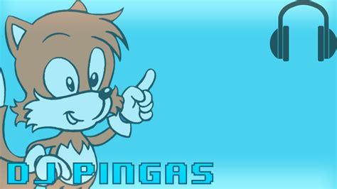 pinga dj remix mp3 download dj pingas robotnik s theme adventures of sth remix