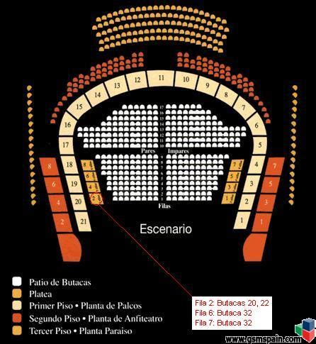 vendo entradas para el rey leon vendo 4 entradas musical rey le 211 n 19 de mayo 18 00