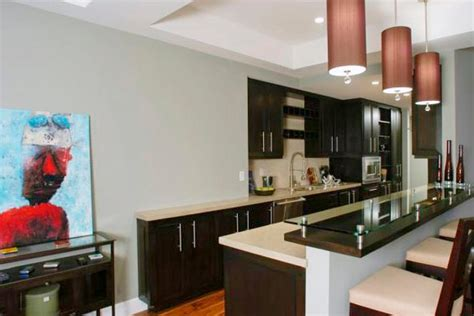 galley kitchen remodel ideas hgtv galley kitchen remodel ideas hgtv