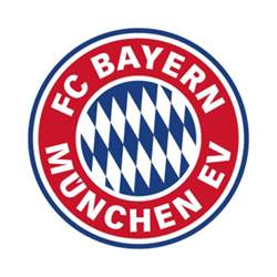 fc bayern munchen logo vector ai pdf free graphics download