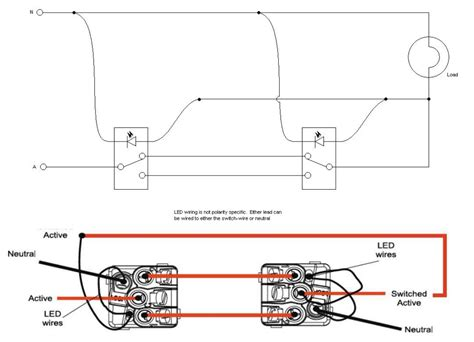 hpm architrave switch wiring diagram efcaviation