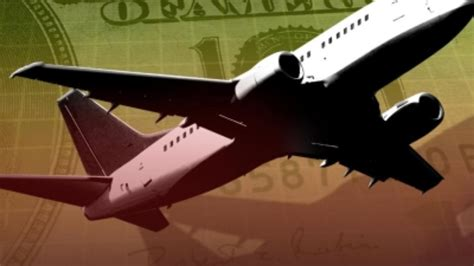 airline price wars prompt ridiculously  airfares
