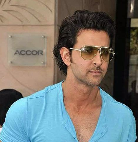 how to do hrithik hairstyle file hrithikroshan02 jpg wikimedia commons