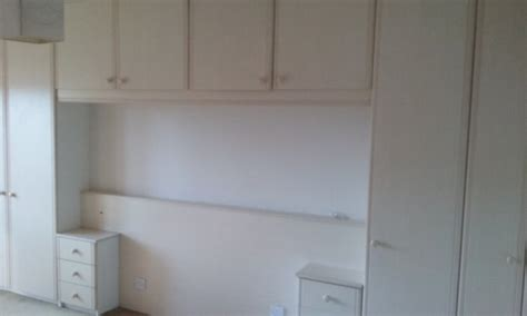 Built In Wardrobes For Sale by Built In Wardrobe For Sale In Shankill Dublin From Briggsyie