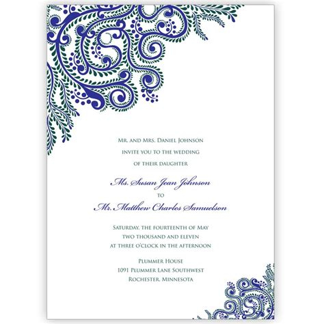 indian wedding invitation template 17 best ideas about wedding invitations australia on