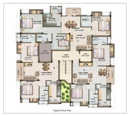 Amway Center Floor Plan 28 Amway Center Floor Plan Valine Sobha