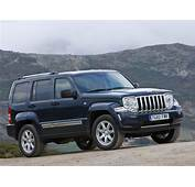 Jeep Cherokee Picture  55260 Photo Gallery
