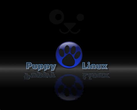 wallpaper engine for linux puppy linux driverlayer search engine