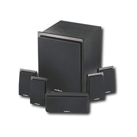insignia ns ht51 home theater speaker review speakers