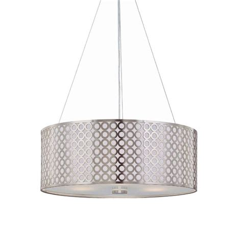 17 Best Images About Lighting Fixtures On Pinterest