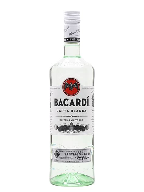Code Bacardi Bottle White bacardi carta blanca superior white rum 750ml