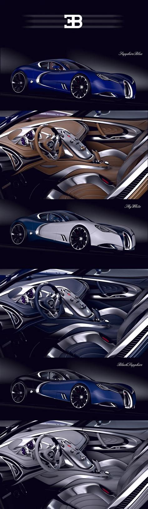 future bugatti truck best 25 bugatti concept ideas on pinterest
