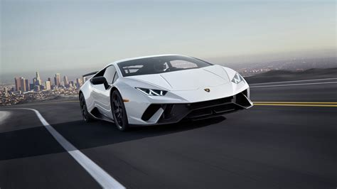 Car Wallpapers Hd Lamborghini Wallpapers by Lamborghini Huracan 2018 Wallpaper Hd Car Wallpapers