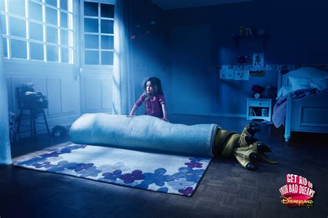 monster bedroom disneyland get rid of your bad dreams the inspiration room