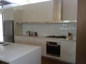 Bathroom Tile Ideas Grey coloured glass kitchen splashbacks in perth perth city glass