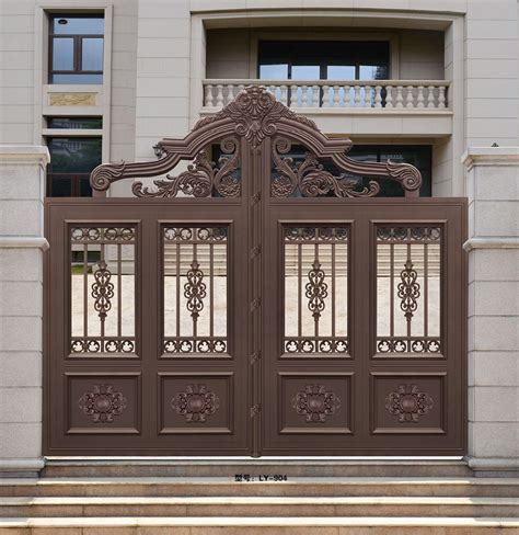 indian home main gate designs main gate design house