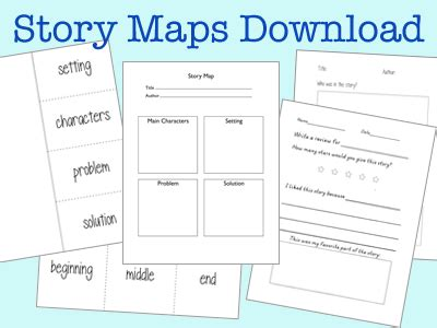 printable maps for elementary students search results for free printable story map calendar 2015
