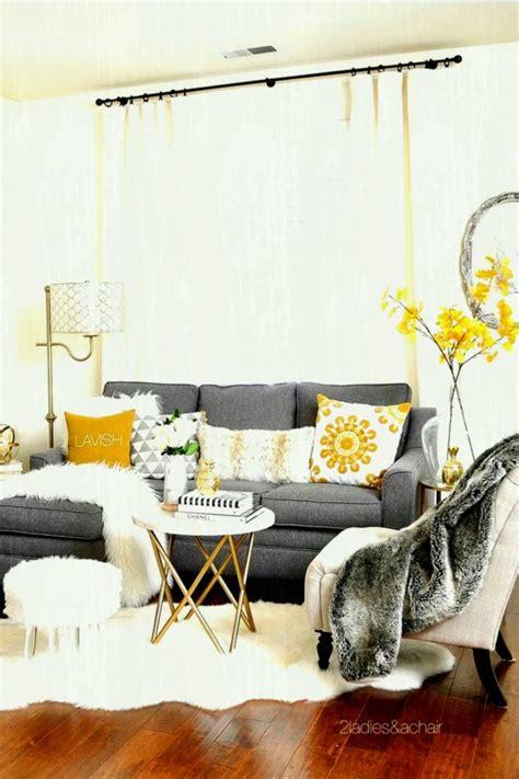 Cheap Stylish Curtains Decorating Black Shades Desk L Cheap Apartment Decor Ideas Grey And White Antique Paint Livingroom