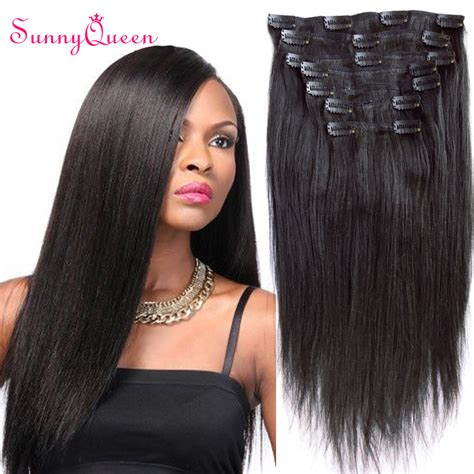 top rated hair extensions 2015 top rated clip in extensions 2015