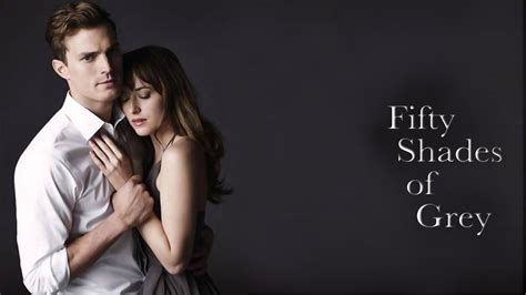 musik zum film fifty shades of grey fifty shades of grey movie dakota johnson jamie dornan