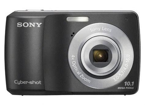 Kamera Sony Dsc S3000 master store kamera digital pocket terbaru 2012