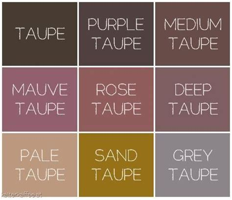 25 best ideas about taupe on make up tutorial eye tutorial and brown smokey eye