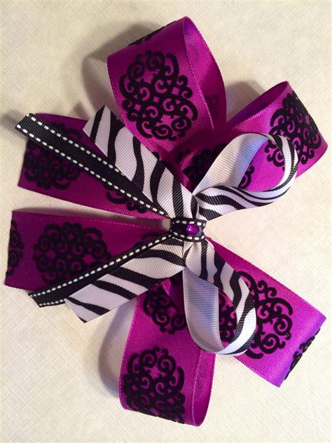 diy hair bows diy hair bow diy gifts