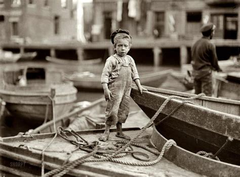lewis hine phaidon 55s 113 best images about lewis w hine on instrumental 7 year olds and new york
