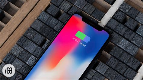 iphone xs max  xs  charging  tip  fix  issue