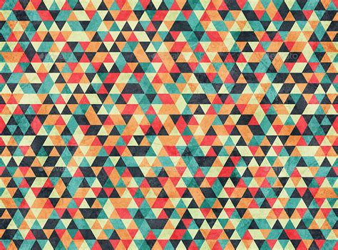 triangle web pattern 35 triangle pattern backgrounds by orangefox graphicriver