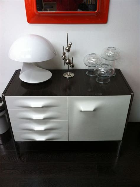Space Age Furniture by Furniture Entryway And Retro On