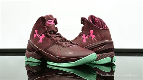 maroon armour basketball shoes buy cheap maroon armour basketball shoes