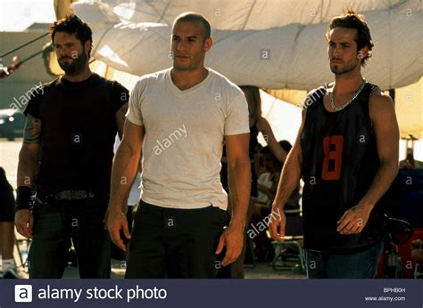 fast and furious vince actor matt schulze vin diesel johnny strong the fast and the