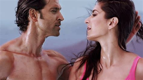 film india bang bang review bang bang at amc star 18 and marcus eastgate