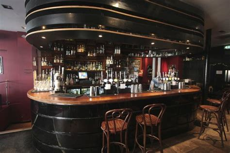 top manchester bars top 4 bars in manchester visit and know more about