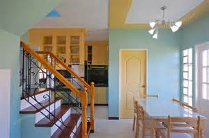 Home Interior Design In Philippines by Affordable Simple Beautiful Filipino Home L Regular