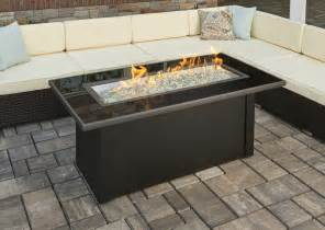 Propane Fire Pit Table Monte Carlo Fire Pit Table Fire Pits Fire Pits