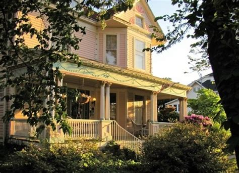 bed and breakfast springfield mo special deals and packages at walnut street inn bed