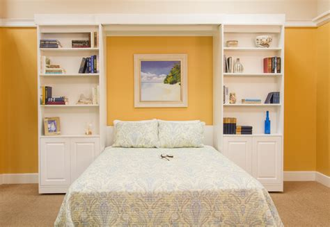 murphy beds direct murphy beds direct llc in saint augustine fl 32095