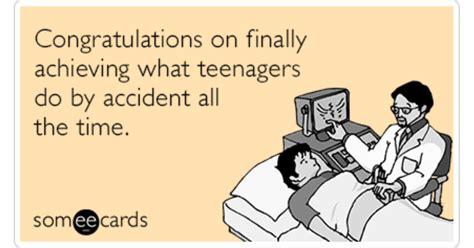 teenage pregnant congrats funny ecard pregnancy ecard