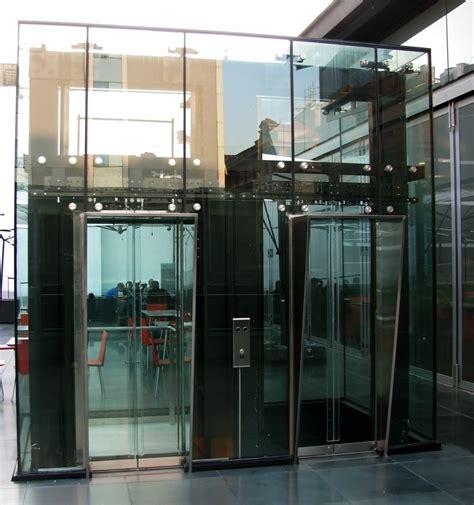 ascensore interno ascensori elevami