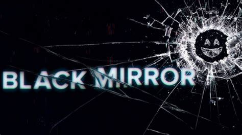 black mirror meaning the creator of black mirror reveals the meaning of the