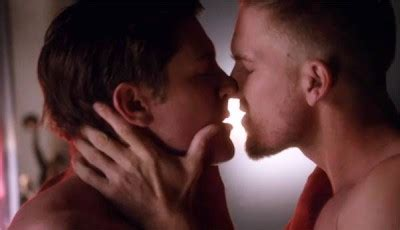 hit the floor star adam senn talks to gay star news about what s in store for zero and jude
