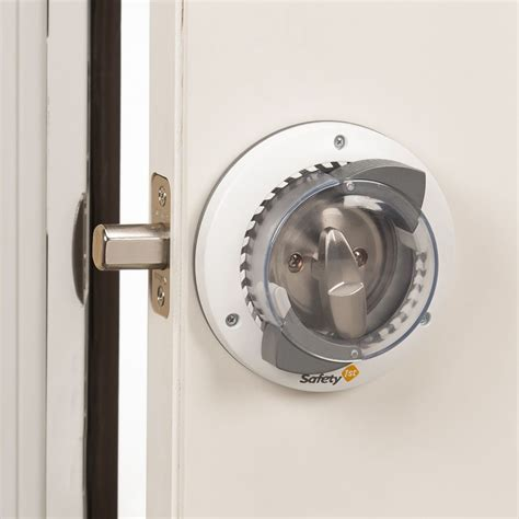 Door Safety Lock kidsafe home safety safety 1st deadbolt door safety lock