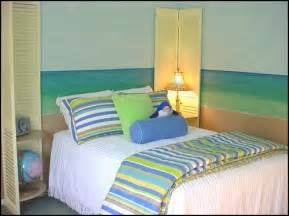 Beachy Bedroom Design Ideas Decorating Theme Bedrooms Maries Manor Theme Bedrooms Surfer Surfer Boys