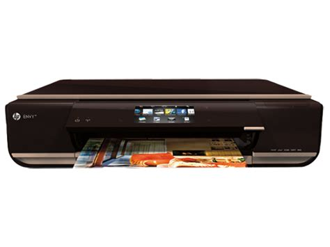 supplies for hp envy 110 e all in one printer d411a hp 174 official store