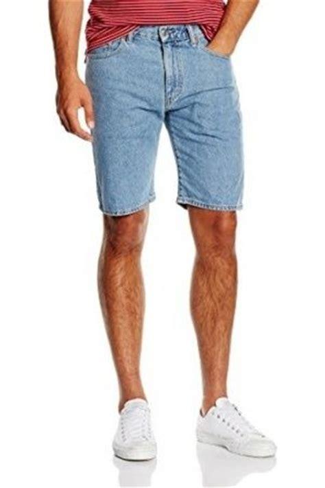 pantalones cortos levis pantalones cortos levi s desde 29 euros chollolandia es