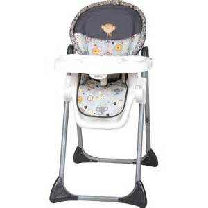 baby trend sit right high chair bobbleheads walmart com