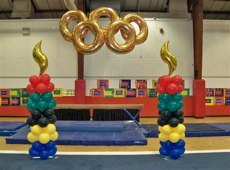 olympics themed office events olympic inspired ideas a collection of ideas to try about