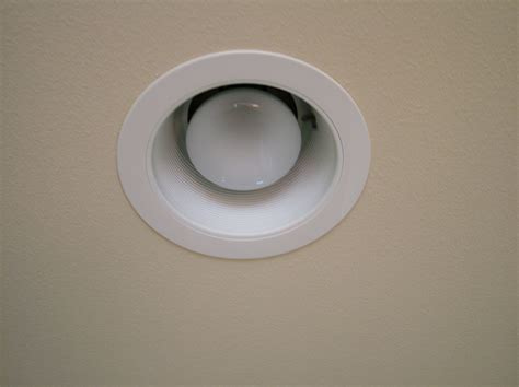 Recessed Lighting Top 10 Of Recessed Can Light Recessed Can Light Fixtures